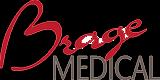 Brage Medical